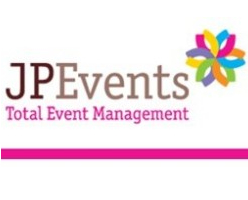 User Reviews - JP Events Ltd
