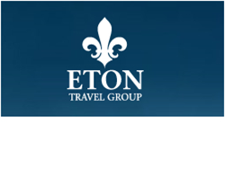 User Reviews - Eton Travel