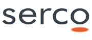 User Reviews - Serco