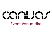 Canvas Events choose venuedirectory.com to promote prestigious film and TV locations to events industry