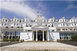 The Grand Hotel, Eastbourne wins National Award