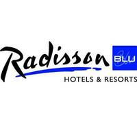 Radisson Blu rolls out pharma meetings package
