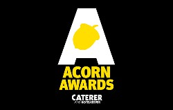Nominations for Acorn Awards 2012 due to close 18 May 2012