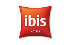The Re- branding for Ibis kicks off with Ibis London Wembley Hotel