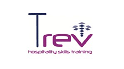 venuedirectory.com team up with Trev Hospitality Skills Training