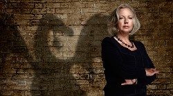 Deborah Meaden will be sharing her secrets with PAs at the 2012 office* show