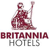 2 More hotels join the Britannia Group