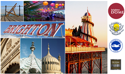 Best of Brighton: The Alternative Jubilee Weekender!