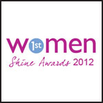 Shortlist announced for 2012 SHINE AWARDS