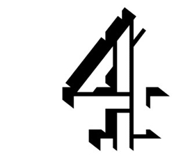 Channel 4 TV show offers dream hospitality job to hopeful