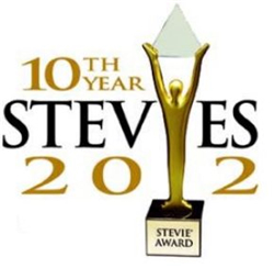 The Stevie Awards for Women in Business open for entry