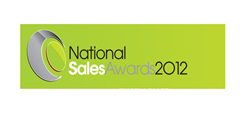 National Sales Awards open their doors