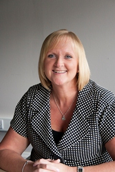 New Appointment - Deborah Green, Director of Sales MICE at Apex Hotels