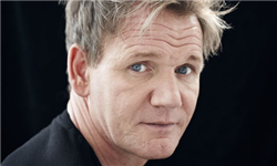 Gordon Ramsay and Mary Portas to lead team of celebrities for Channel 4 hotel series