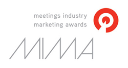 Virtual Showround videos from venuedirectory.com wins top award at MIMA's