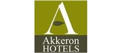 Business with Akkeron Hotels