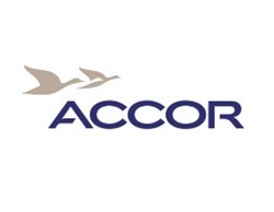 Accor new brand based organisation for its European hotel venues