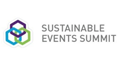 Sustainable Events Summit endorsed by Mayor of London
