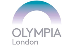 EC&O re-launches Olympia
