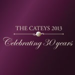 Nominations for the 2013 Cateys now open