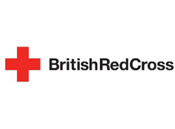 Brighton Centre wins British Red Cross conferences