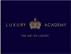 The Luxury Academy launches finishing school style training course for hotel staff