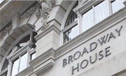 EEF Venues invests £1m into Broadway House and Woodland Grange refurb
