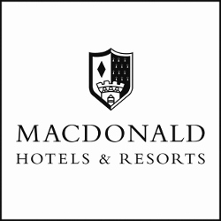 Ongoing commitment to quality sees launch of 'The Macdonald Hotels' Signature Collection'