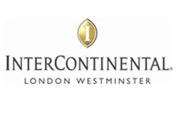 InterContinental London Westminster Hotel Opens Its Doors to the Politicos