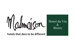 Malmaison and Hotel Du Vin to expand following acquisition by US firm