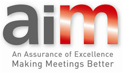 MIA reports 13% growth in AIM accredited membership