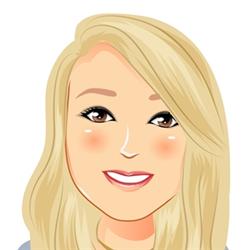 Leanne Stewart - Client Services Executive