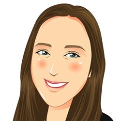 Caroline Lewis - Venue Relationship Manager