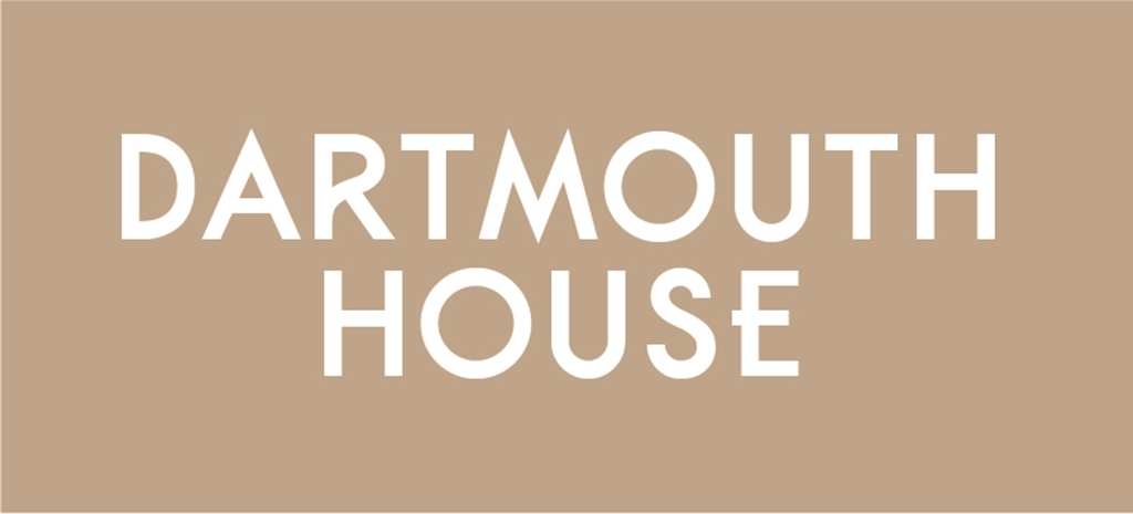 Dartmouth House