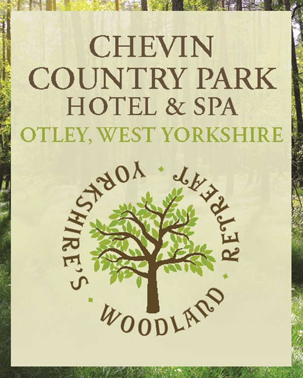 Great National – Chevin Country Park Hotel & Spa