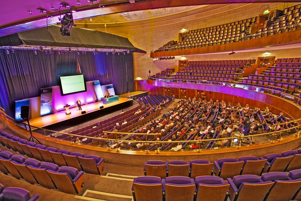 Sheffield City Hall Venuedirectory Com