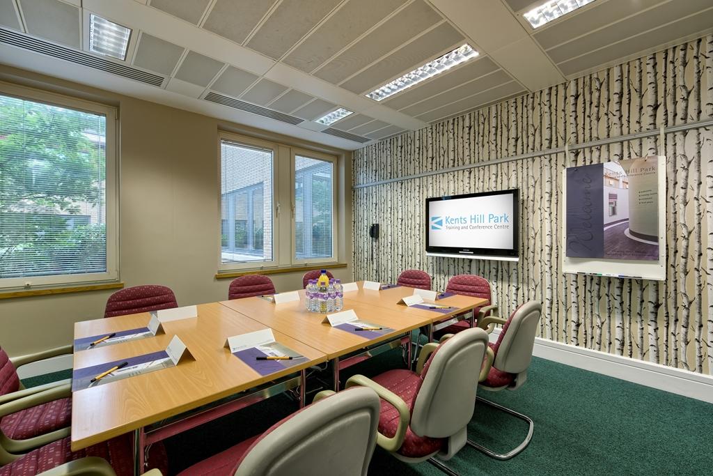 Meeting Room G03