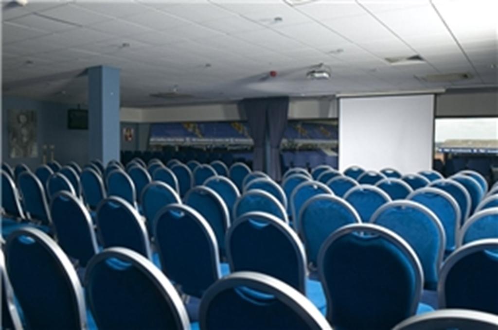 Birmingham City Football Club