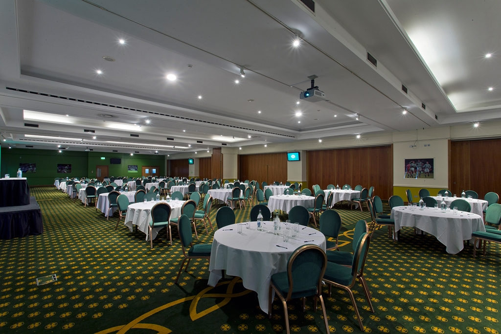 Celtic Park Venuedirectory Com