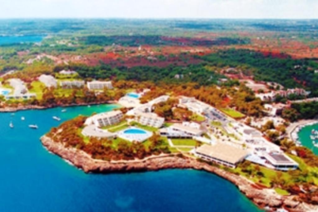 Blau Porto Petro Beach Resort & Spa