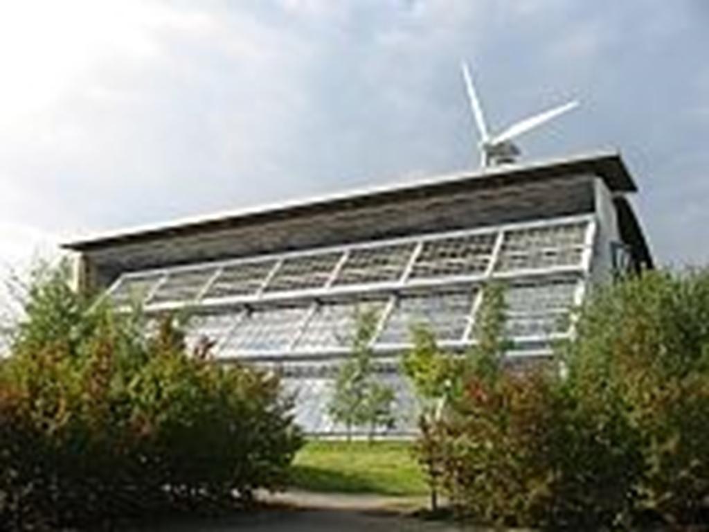 the green britain centre 4