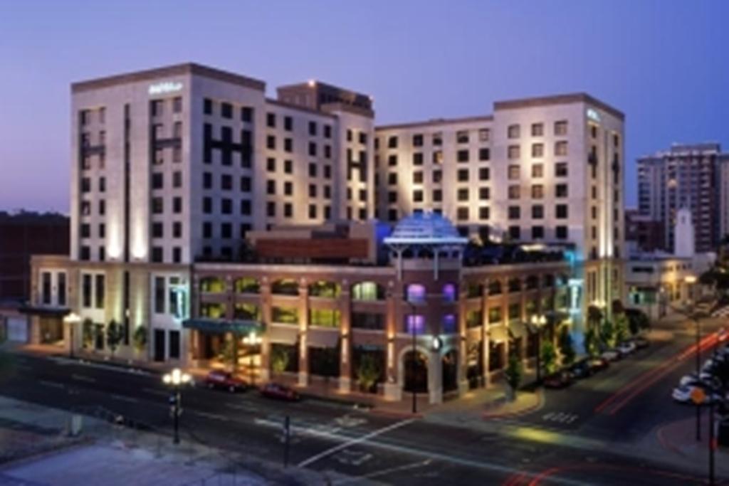 Hotel Solamar