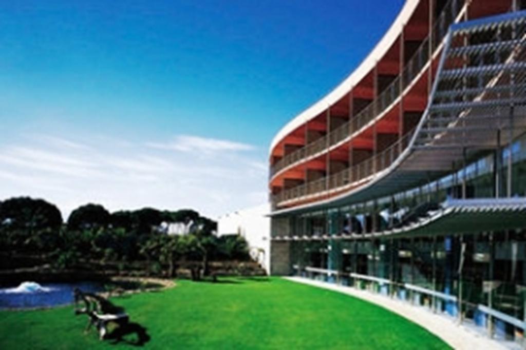 Vila Sol Algarve