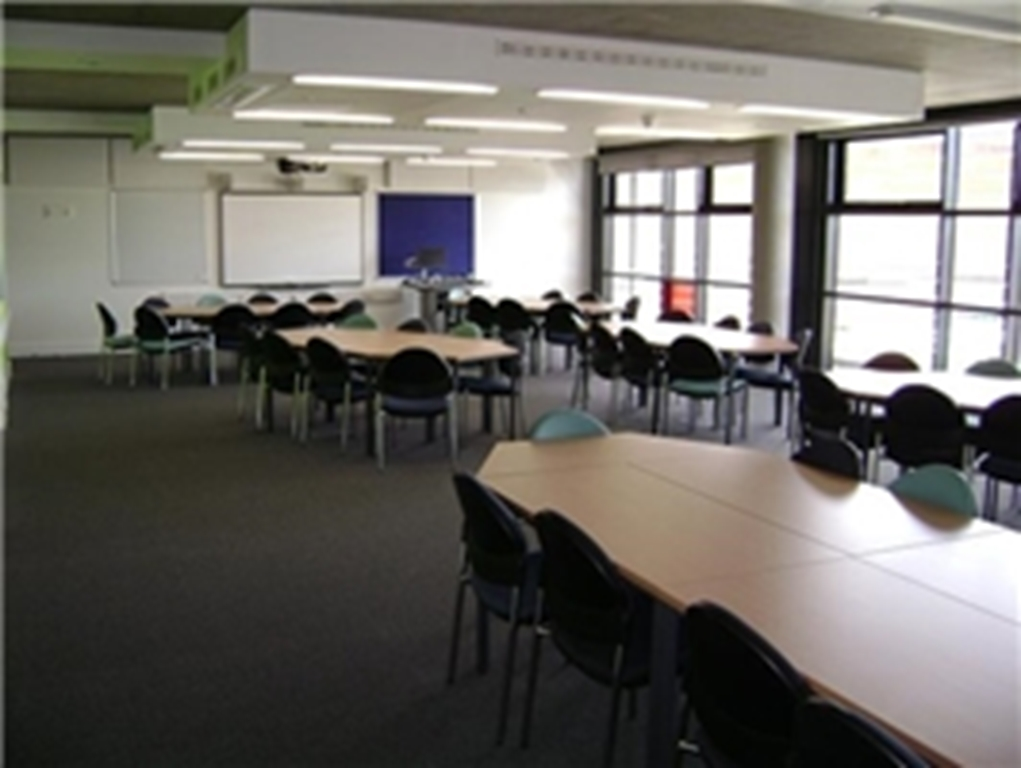 Space With Us University Of Sussex Venuedirectory Com
