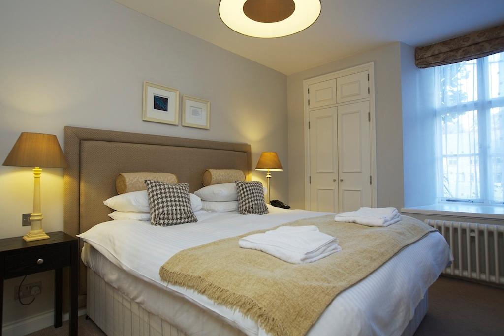Rm5 Bedroom