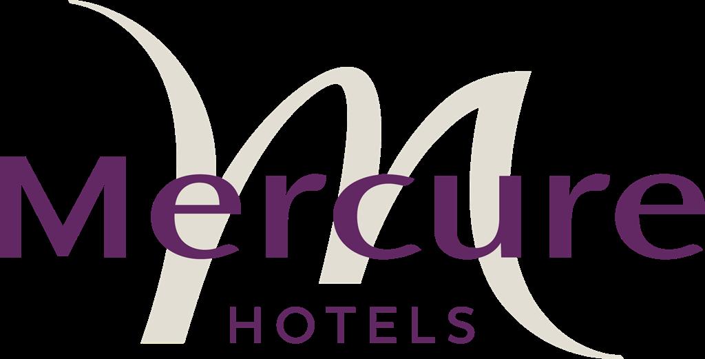 Mercure Leeds Centre