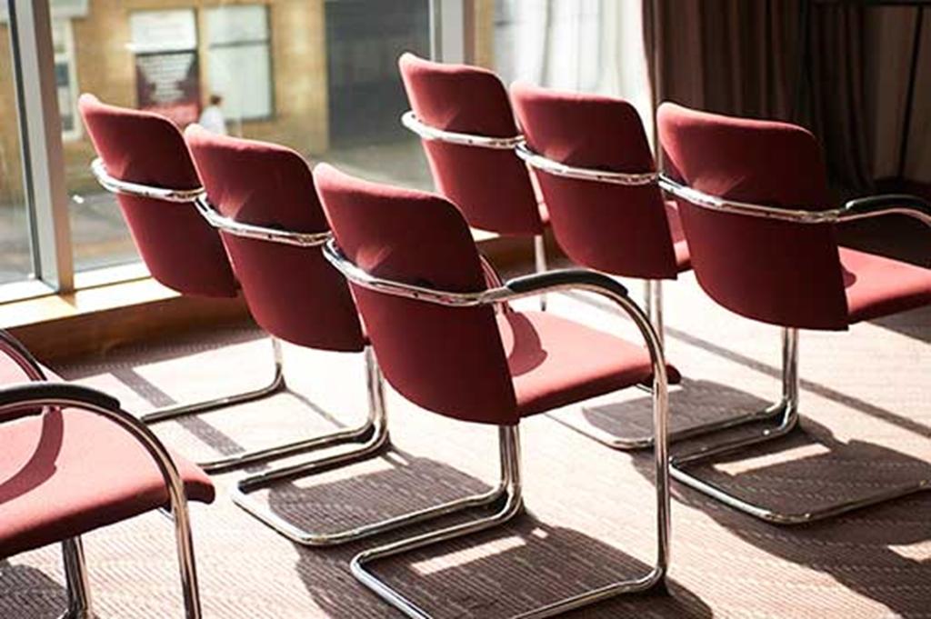 Jurys Inn Sheffield