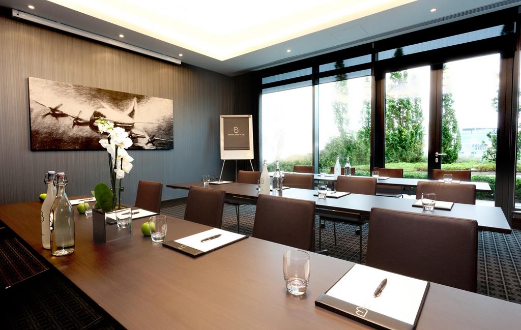 Soloman Suite 2