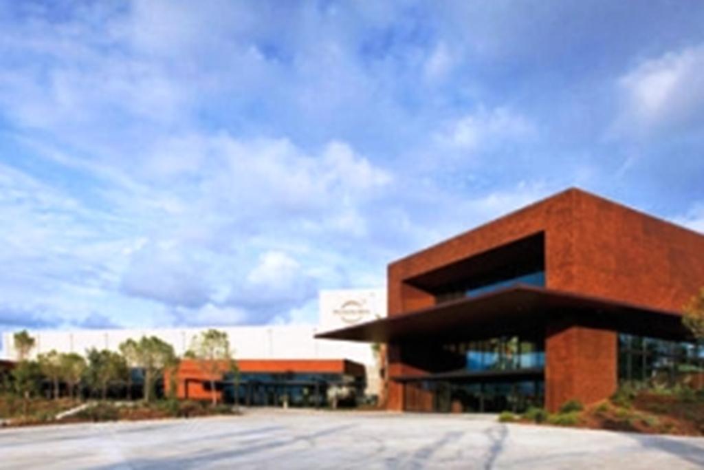 PortAventura Convention Center