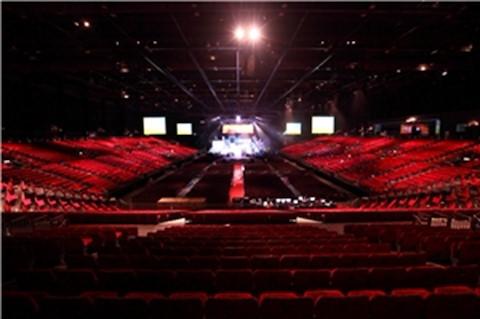 Asiaworld expo venuedirectory asiaworld arena gumiabroncs Choice Image